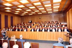 Συμβούλιο της Επικρατείας