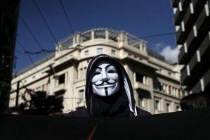 Photo: Alexandros Katsis / Fosphotos.com