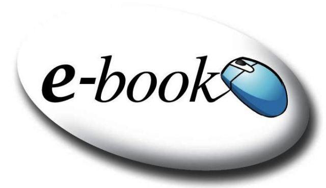 e-book_white