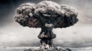 atomic_mushroom_cloud