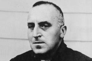 Karl von Ossietzky