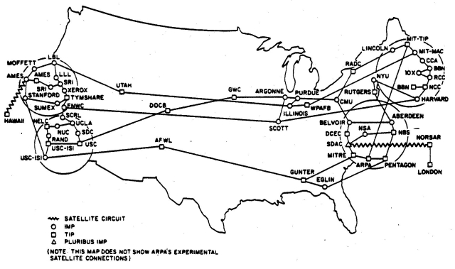 CV_Map_of_ARPANET