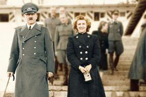 Hitler_Brawn